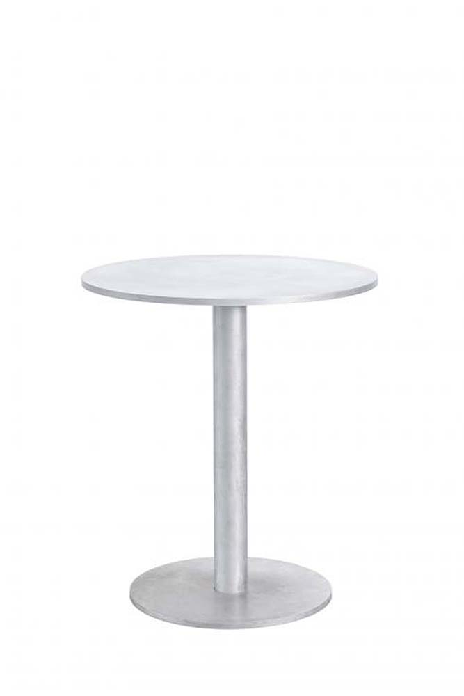alu round table s