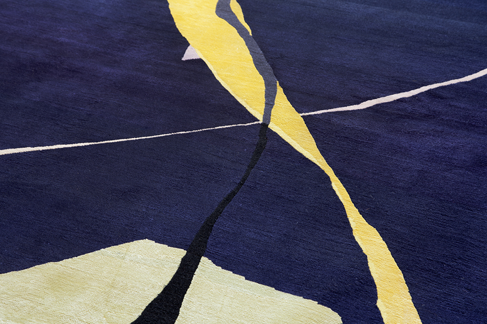 carpet_blue_yellow