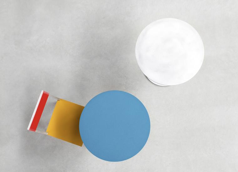 alu round table s