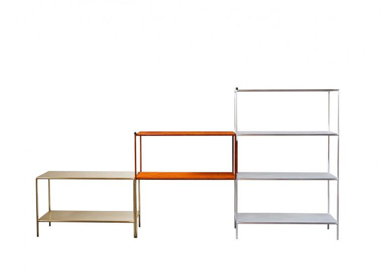 foldings shelves