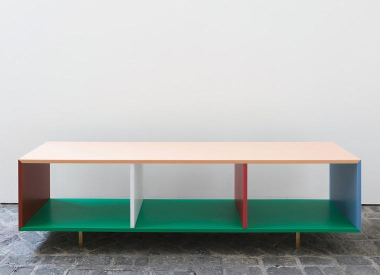 cabinet PE