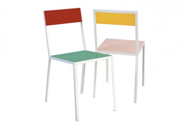 first_chair