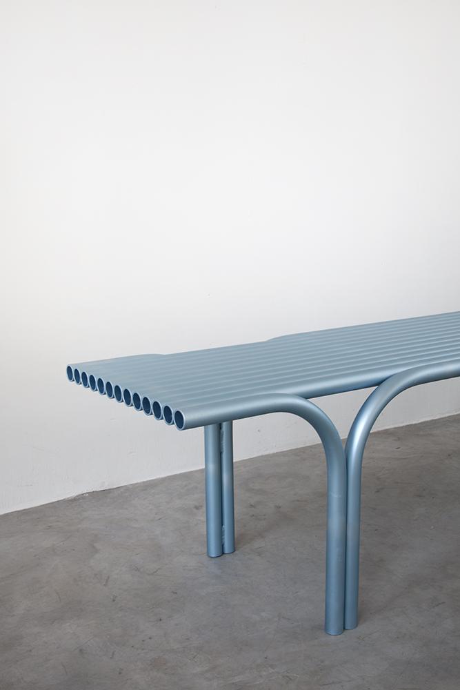 alltubes bench