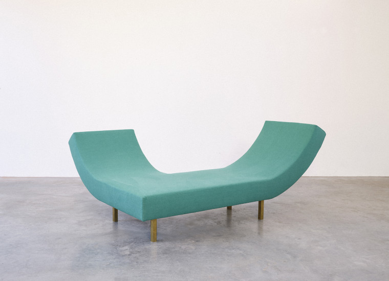 sofa cavrois
