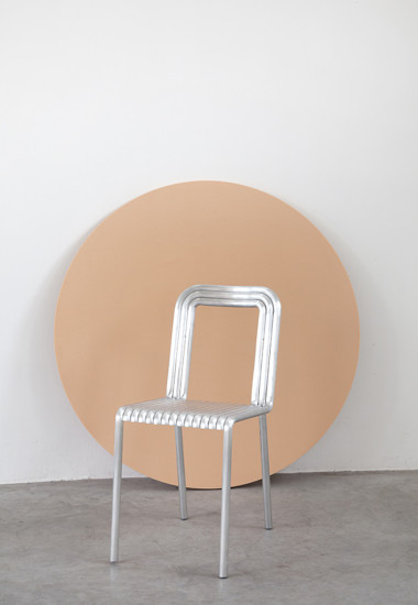 alltubes chair