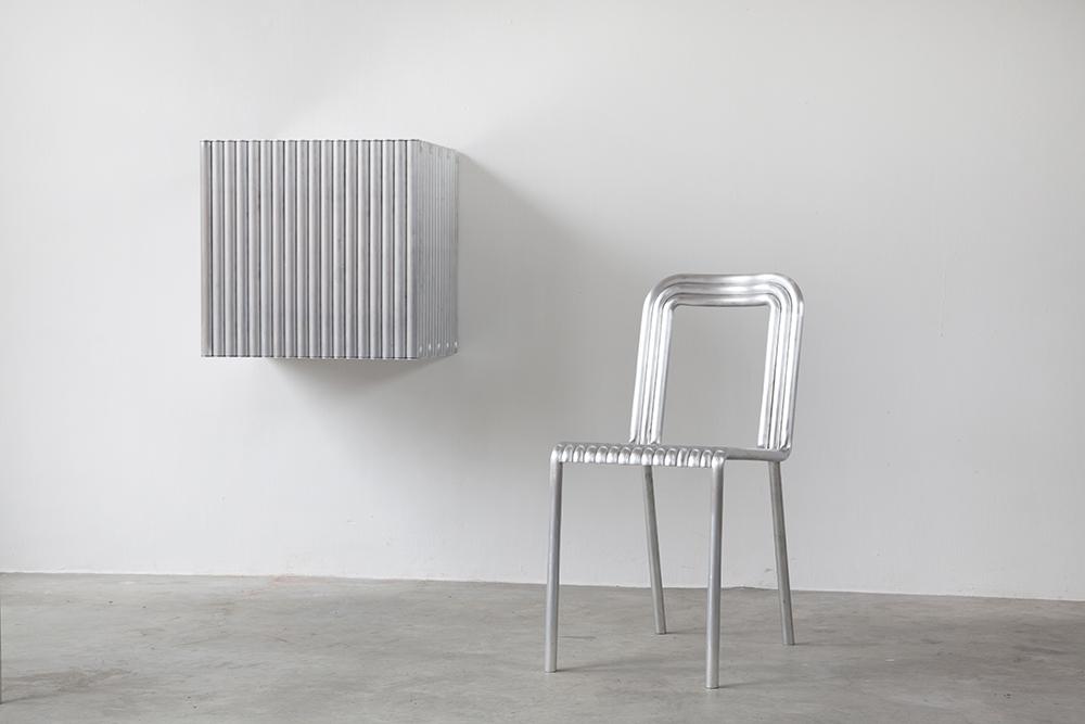 alltubes chair