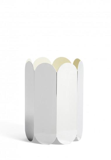 arcs vase Hay
